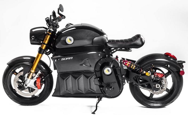 the-ultimate-electric-super-bike