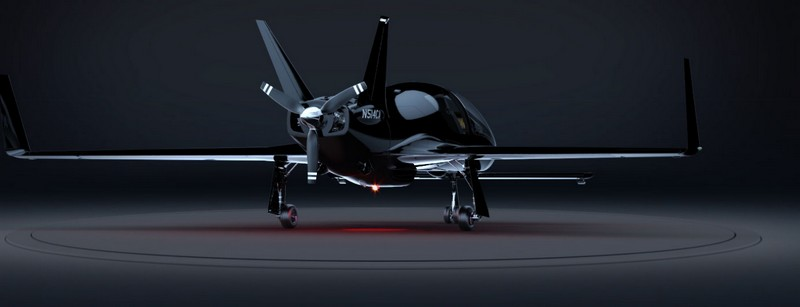 the-valkyrie-is-one-of-the-fastest-piston-aircraft-on-the-market-and-is-designed-to-be-the-safest