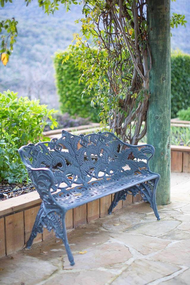 The Villas & Suites at Bernardus Lodge & Spa-