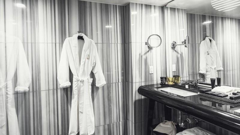 The Watergate Hotel Washington - 2016 - 2luxury2- interior - rooms--000