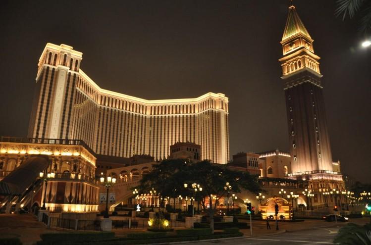 the-worlds-highest-ranking-casinos-the-venetian-macau