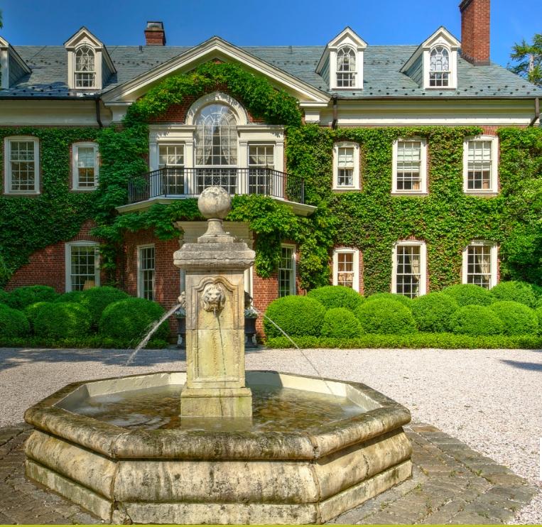 the-famed-cragwood-estate-2016