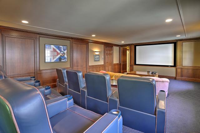 the-famed-cragwood-estate-has-entered-the-market-media-room