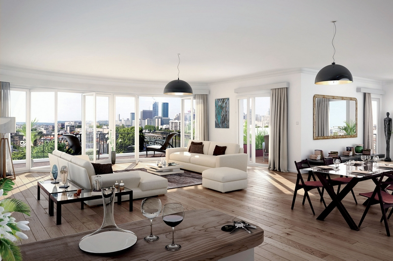the-finest-french-art-of-living-on-an-island-in-paris