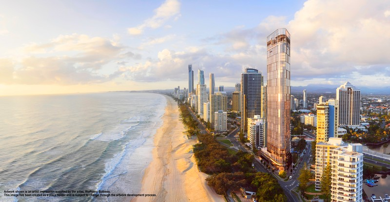 the-first-truly-six-star-beachfront-hotel-in-australia-targets-super-luxe-travellers