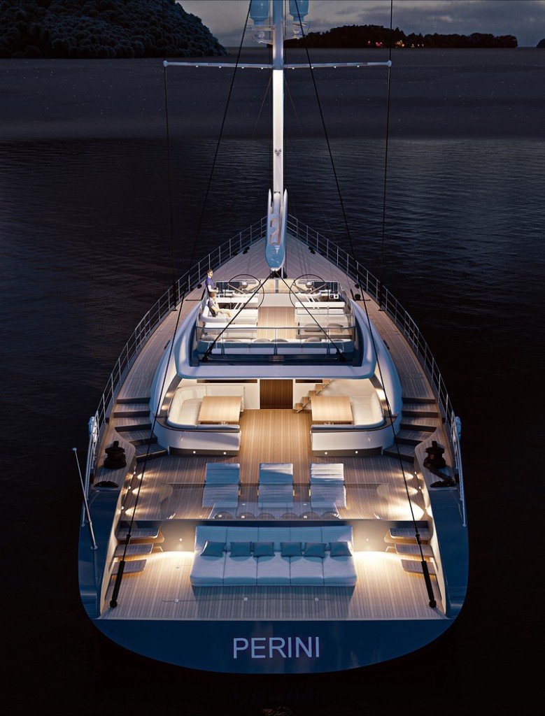 the-latest-innovation-from-perini-navi-the-new-47m-with-an-unprecedented-experience-at-the-helm
