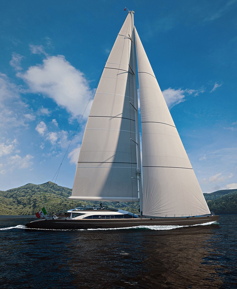 the-latest-innovation-from-perini-navi-the-new-47m