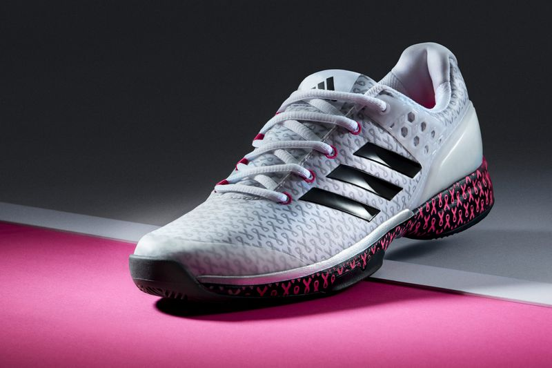 the-limited-edition-adidas-adizero-ubersonic-think-pink-2016-edition