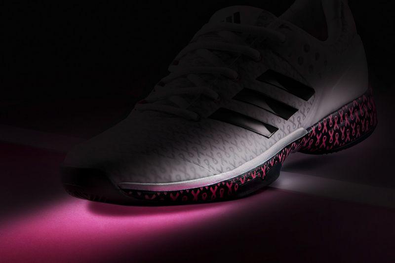 the-limited-edition-adidas-adizero-ubersonic-think-pink-2016-models
