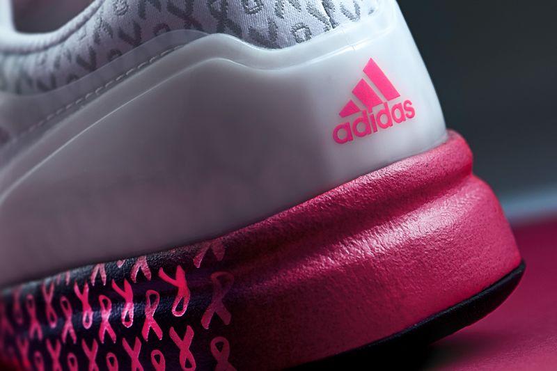 the-limited-edition-adizero-ubersonic-think-pink