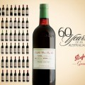 The most complete and unique collection of Penfolds Grange in the world now available at Le Clos - every vintage from 1951 to 2010