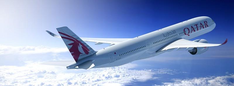 the-new-giorgio-armani-travel-kits-2017-for-qatar-airways