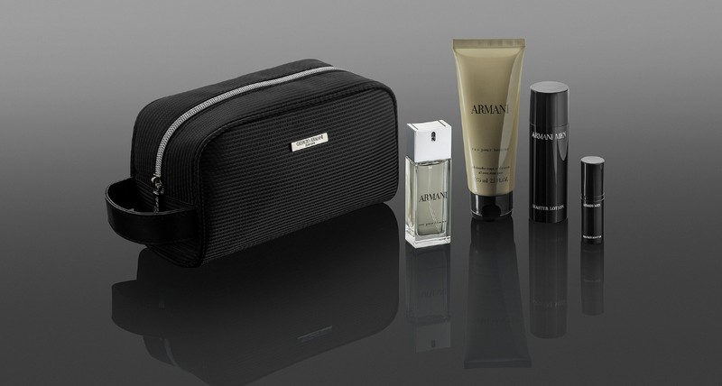 the-new-giorgio-armani-travel-kits-complete-an-unrivalled-travel-experience