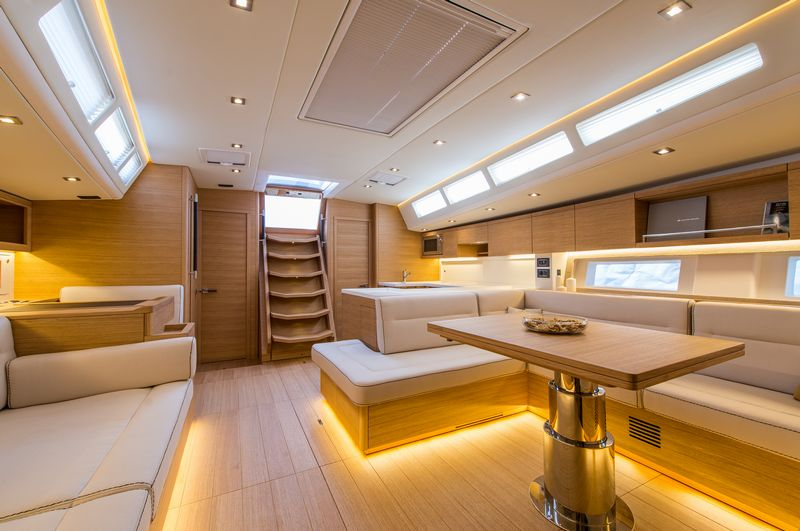 the-new-grand-soleil-58-the-best-grand-soleil-produced-in-recent-years-2016-interior