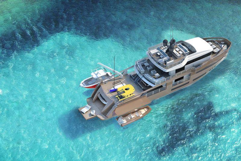 heesen-yachts-nova