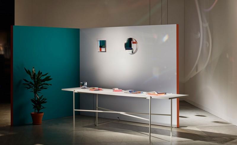 The winners of the Swarovski Designers of the Future