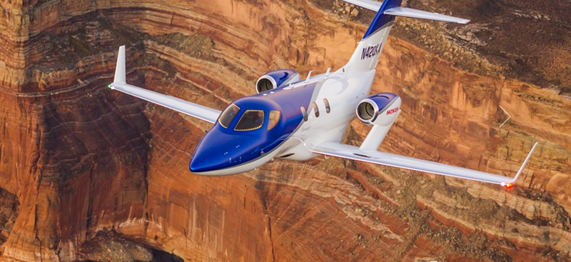 the-worlds-most-advanced-light-jet-sets-two-speed-records