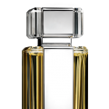 Thierry Mugler Les Exceptions high-end perfume collection - details