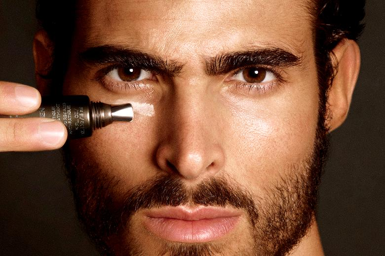 Tom Ford for Men Eye Treatment