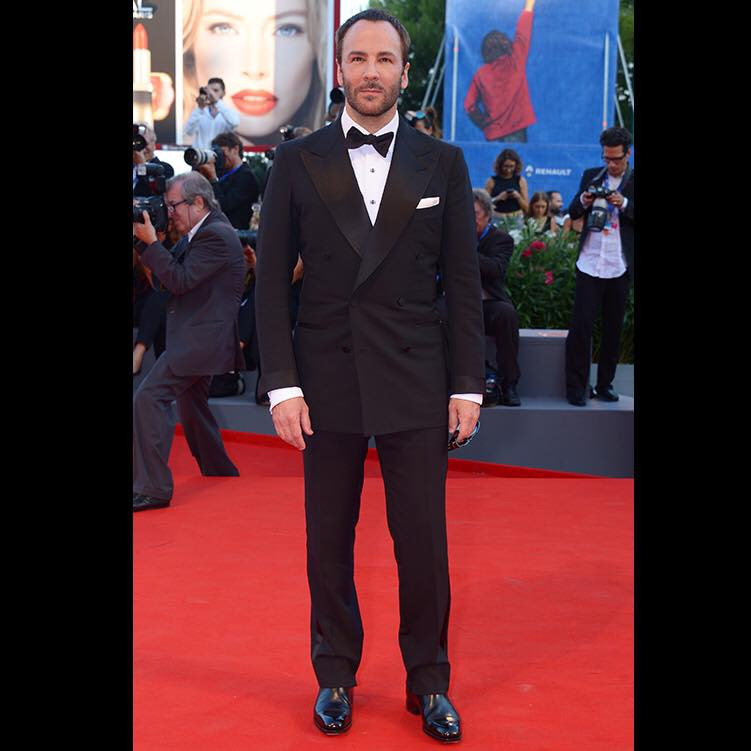 tom-ford-wore-a-tom-ford-black-tuxedo-to-the-premiere-of-nocturnal-animals-at-the-2016-venice-film-festival