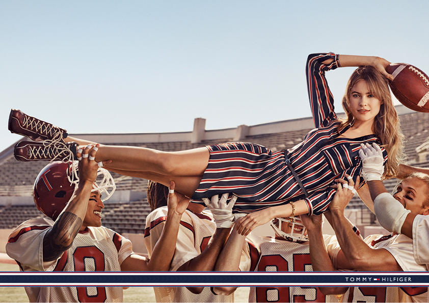 Tommy-Hilfiger-FW-2015-campaign-Football