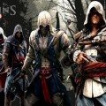 Top Games 2015-Assasin's Creed