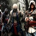Top Games 2015-Assasin's Creed