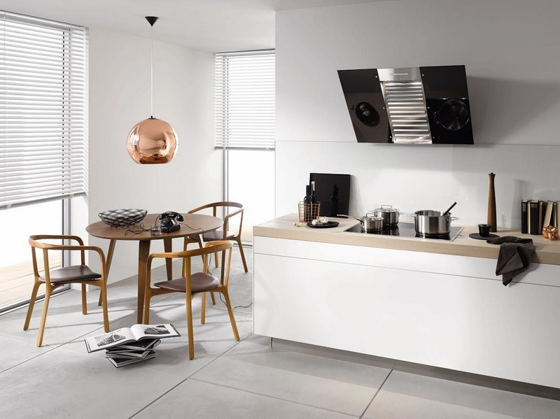 top-tips-to-renovate-your-small-kitchen-space-1