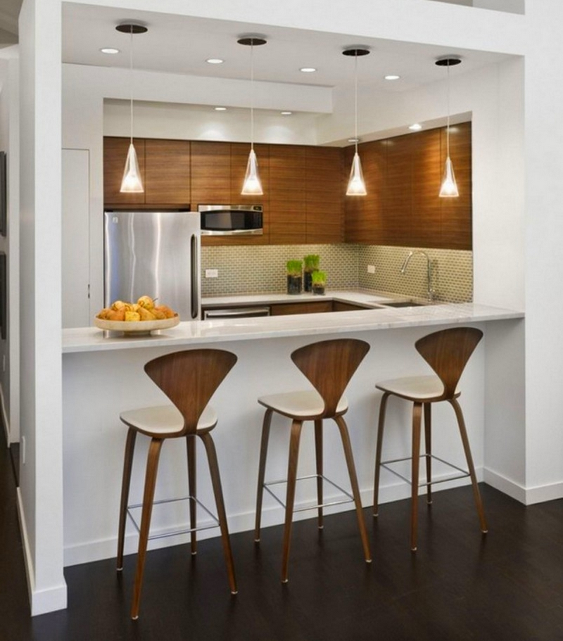 top-tips-to-renovate-your-small-kitchen-space-2