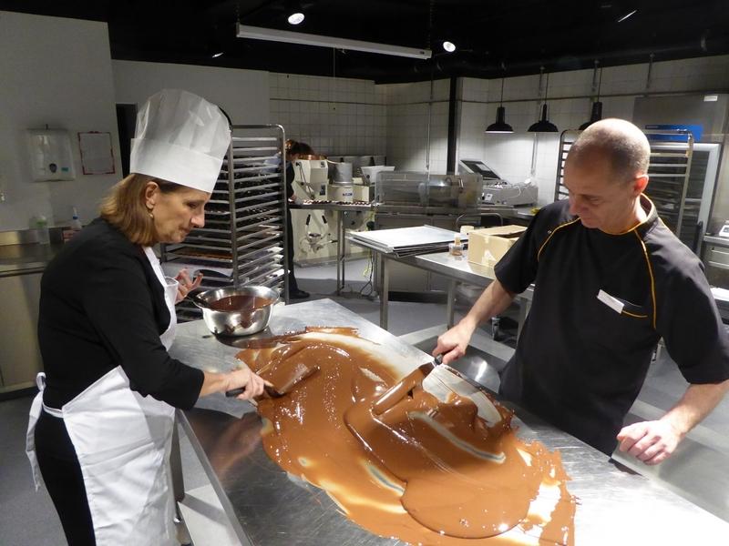 tour-de-chocolate