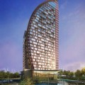 TRUMP HOTEL COLLECTION BAKU