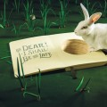 Tumble down the rabbit hole and into Lewis Carroll's literary classic.