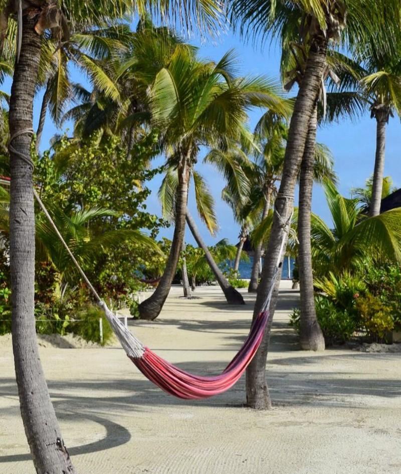 turneffe-island-resort