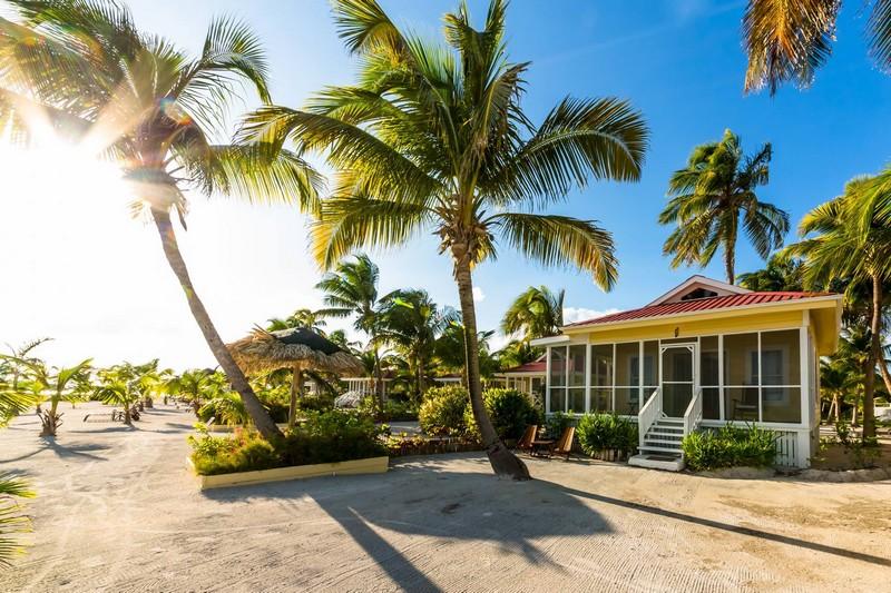 turneffe-island-resort-belize