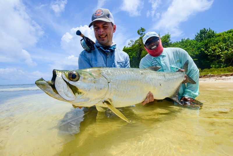turneffe-island-resort-the-resort-specializes-in-customizable-all-inclusive-fishing-diving
