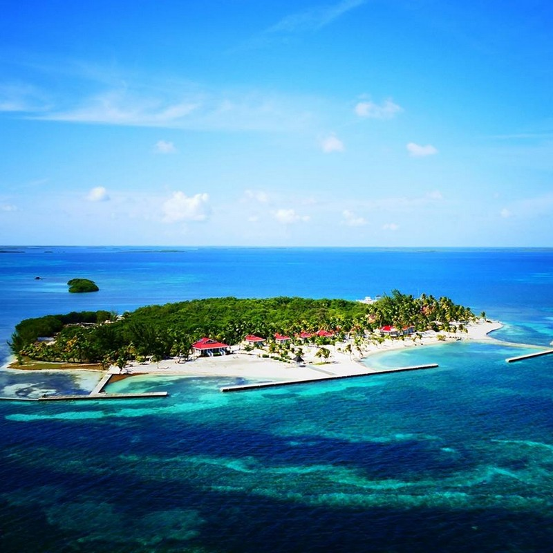 turneffe-island-resort-from-above