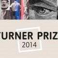 TurnerPrize2014