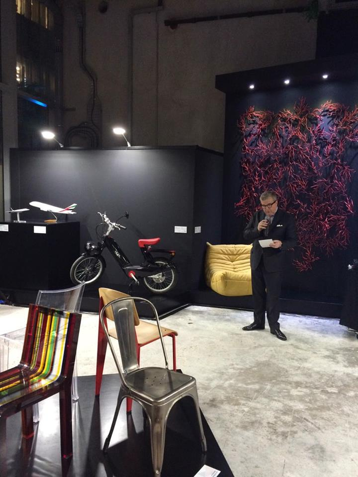 twenty-icons-of-french-desing-exhibition-2016
