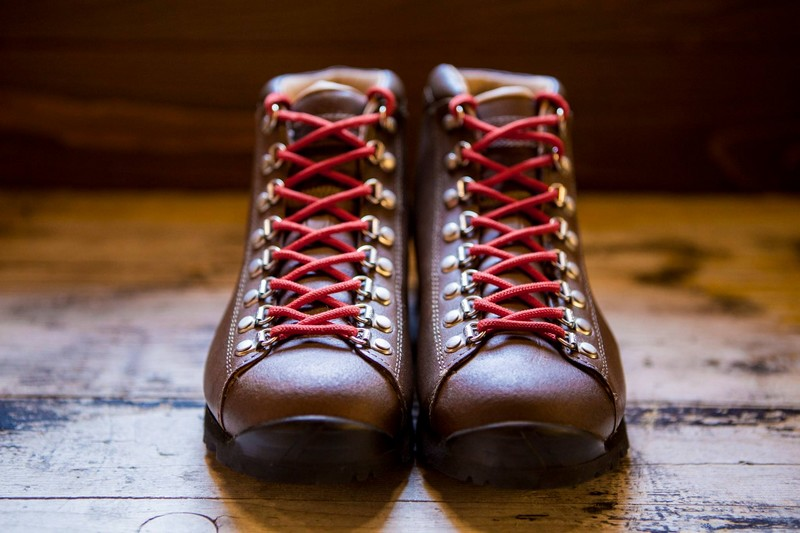 types-of-shoes-for-hiking-2016-models