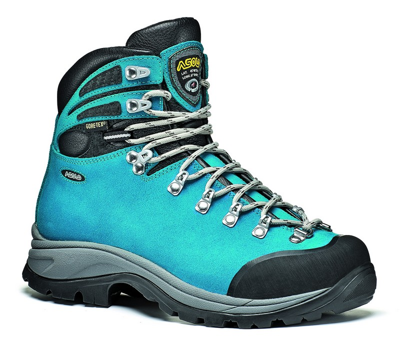 types-of-shoes-for-hiking-tribe-gv-women-2016