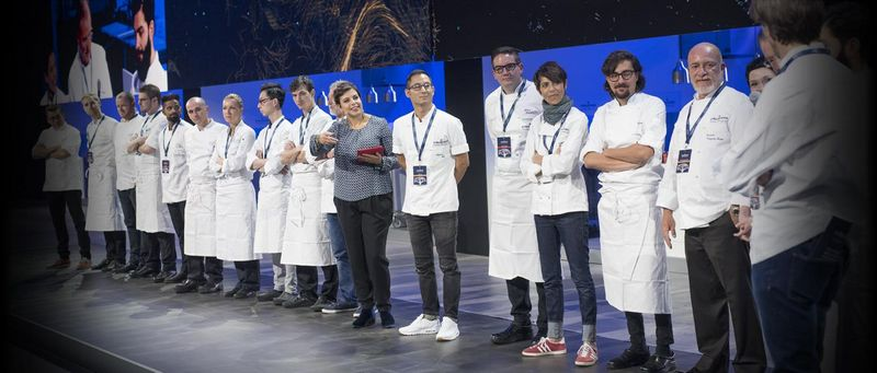 u-s-chef-mitch-lienhard-of-manresa-restaurant-in-california-is-crowned-s-pellegrino-young-chef-2016