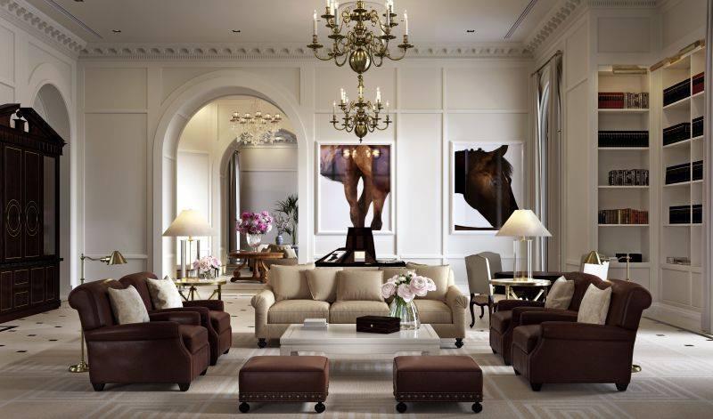 Ultra-luxury condominium 98 Wireless Bangkok-