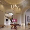 Ultra-luxury condominium 98 Wireless Bangkok