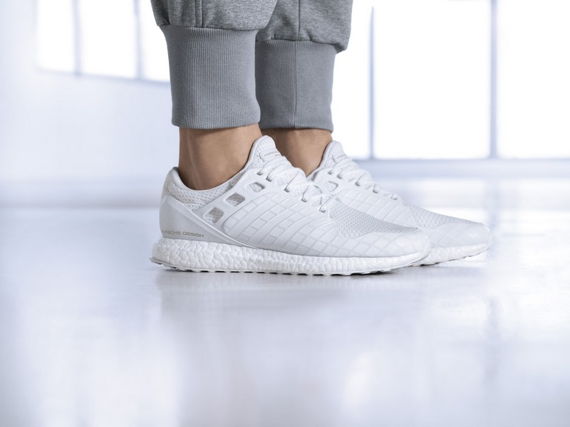 UltraBOOST is this season s most anticipated sports-luxe trainer-00
