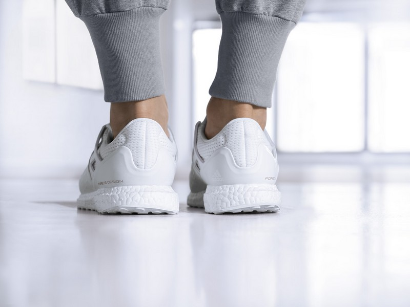 UltraBOOST is this season s most anticipated sports-luxe trainer-03