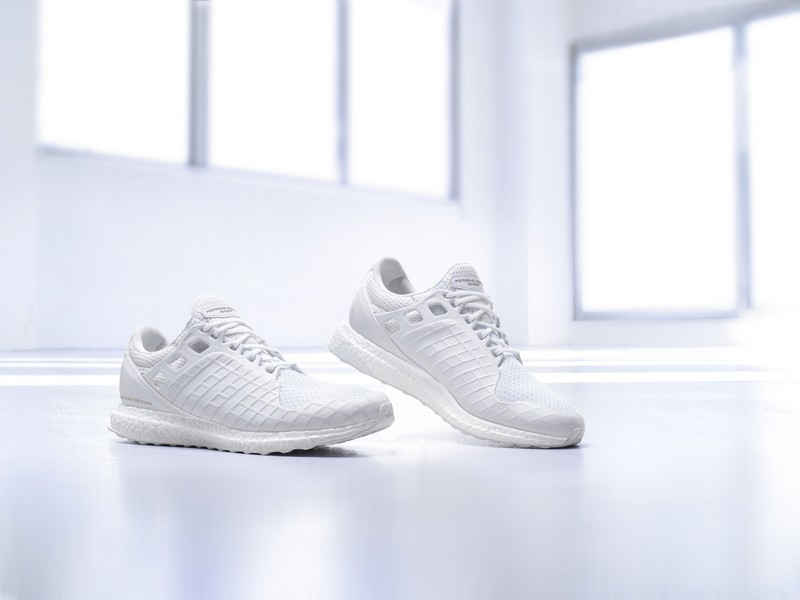 UltraBOOST is this season s most anticipated sports-luxe trainer-04
