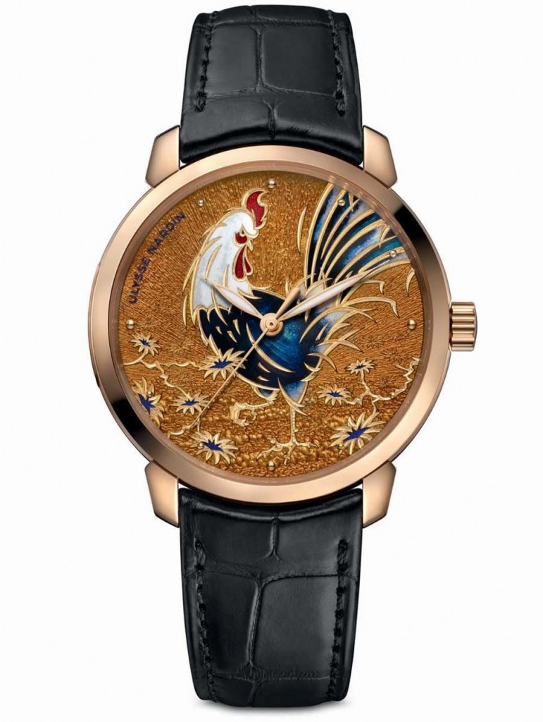 ulysse-nardin-classico-year-of-the-rooster