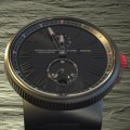 Ulysse Nardin Introduces Original Marine Chronometer Series