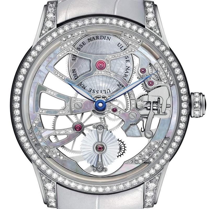 ulysse-nardin-skeleton-tourbillon-pearl-watch
