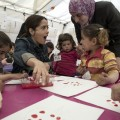 UNICEF Salma Hayek 1